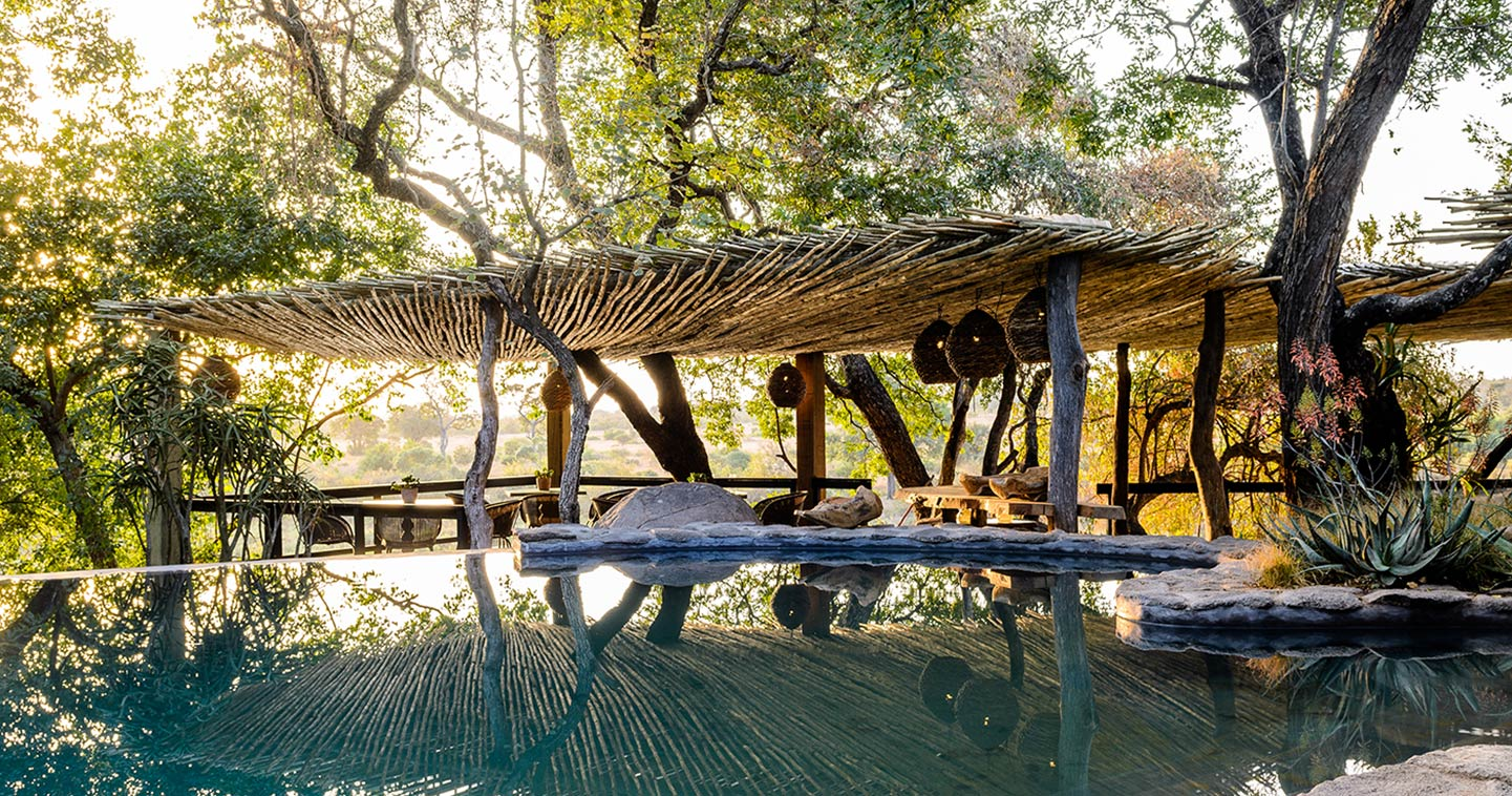 pool-singita-boulders-lodge-sabi-sand