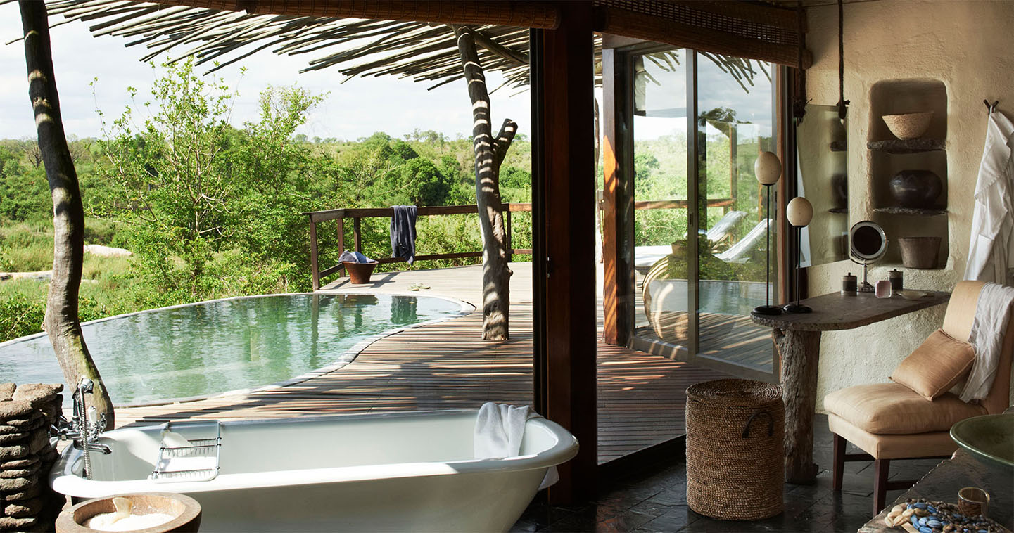 singita-boulders-lodge-room-sabi-sands