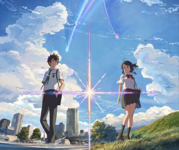 Movie_YourName_5