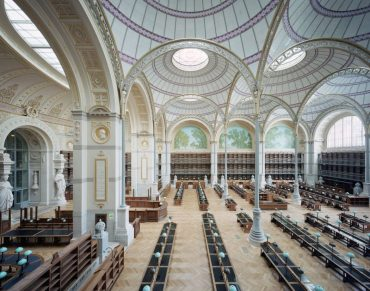 National Library of France_3