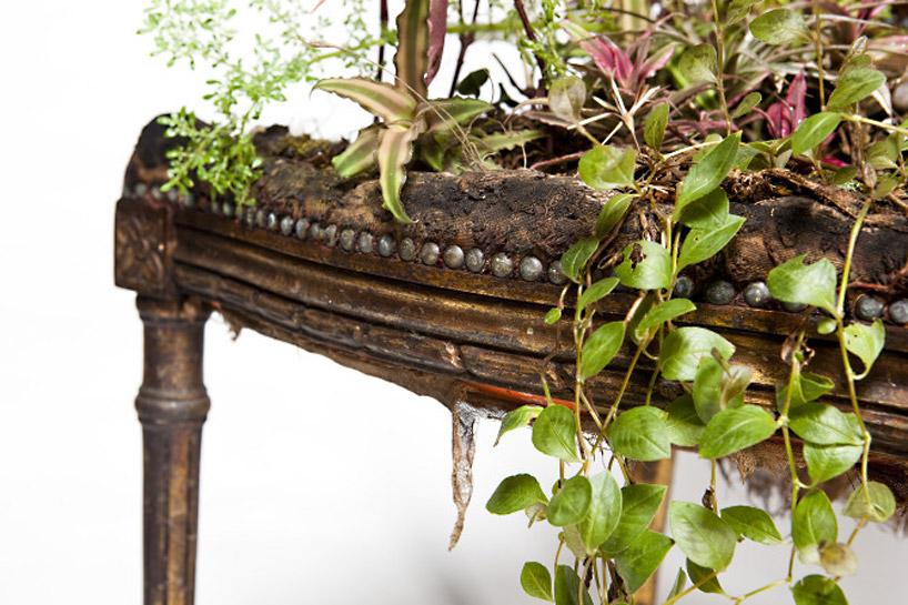 rodrigo-bueno-blossom-found-furniture-designboom-05