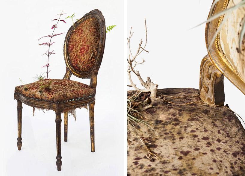 rodrigo-bueno-blossom-found-furniture-designboom-10