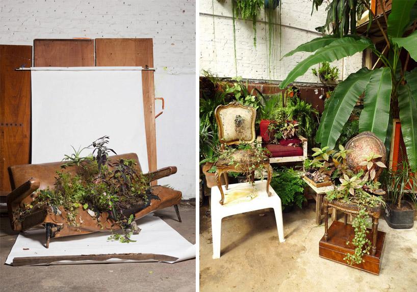 rodrigo-bueno-blossom-found-furniture-designboom-12