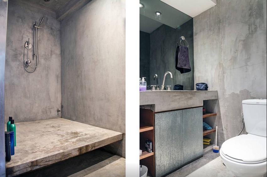 Designer Loft Bangkok Silom_12
