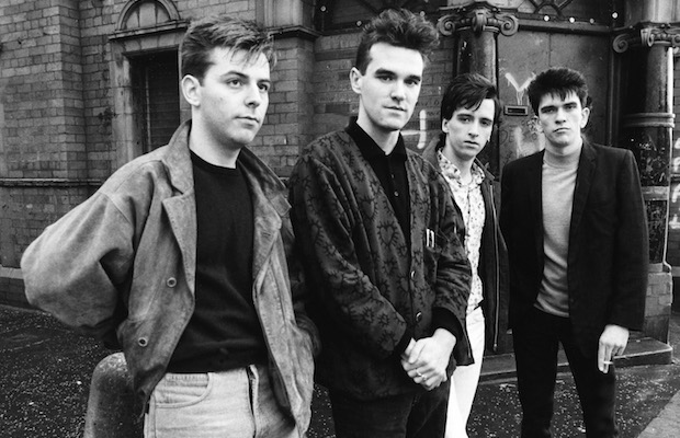 TheSmiths-feature
