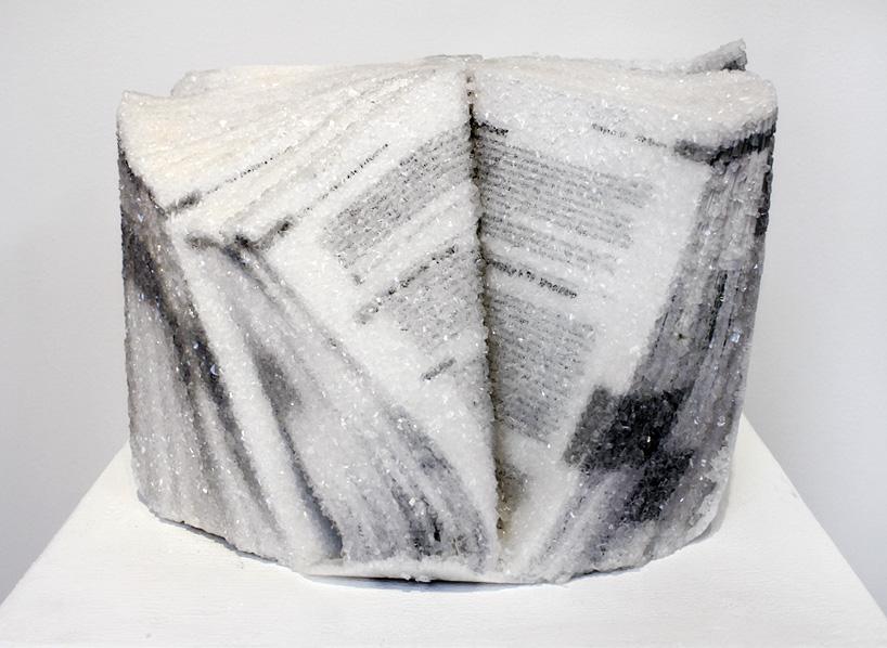 alexis-arnold-crystallized-books-designboom-02
