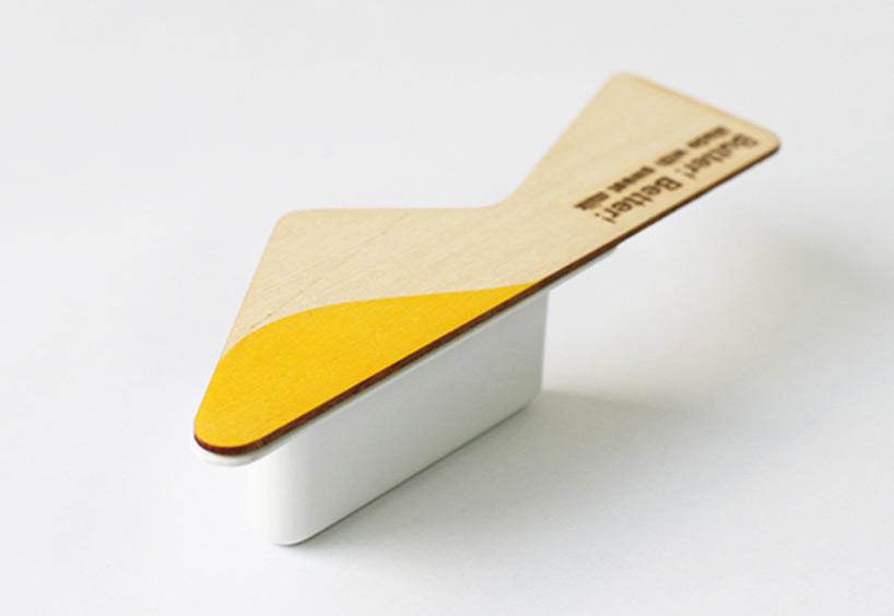 lexus-design-award-butter-better-yeongkeung-jeon-designboom-02