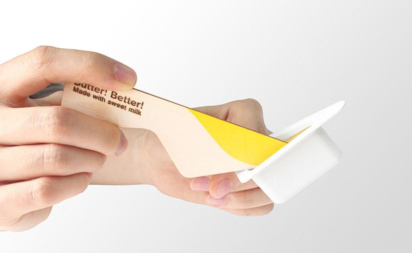 lexus-design-award-butter-better-yeongkeung-jeon-designboom-05