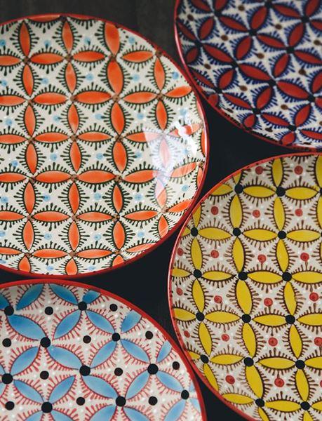 0013857_mosaic-_600
