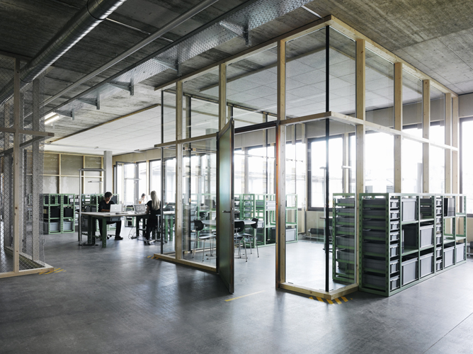 10_offices_gross