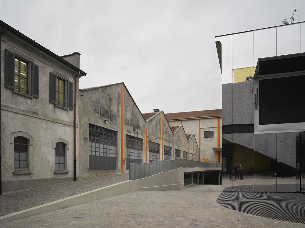 Fondazione-Prada_Bas-Princen_4