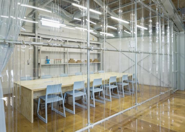 Blue-Bottle-Coffee-by-Schemata-Architects-Tokyo-Japan-13