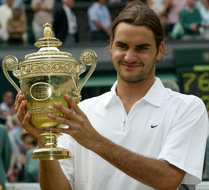 Roger-Federer-2003-Wimbledon-img12134_668