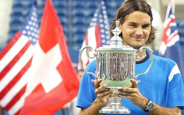 Roger_Federer-2004_1470506i (1)