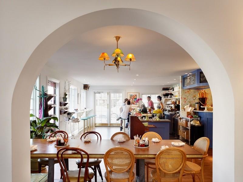 elizabeth-street-cafe-19-800x600