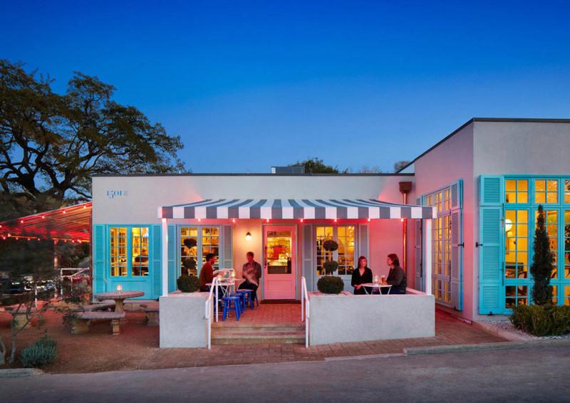elizabeth-street-cafe-2-800x566