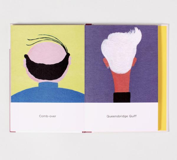HMP_Haircut_Spread_02_grande