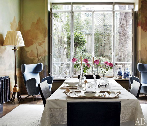 item5.rendition.slideshowWideVertical.stefano-pilati-02-dining-room