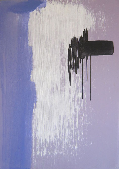 Untitled_(Paint_Hang)big