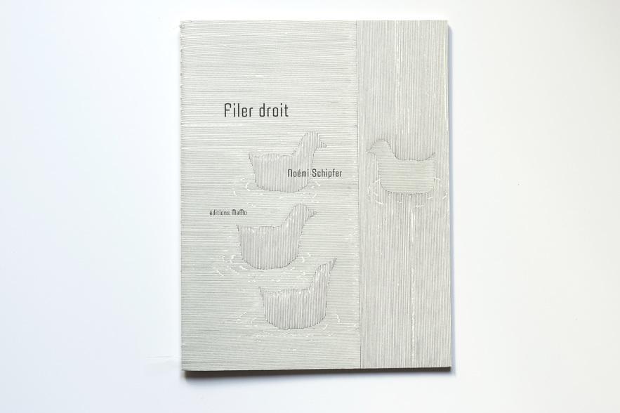 FilerDroit-NoemiSchipfer