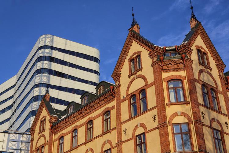 Stora Hotellet3