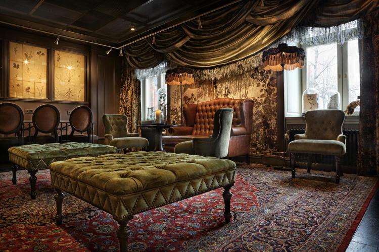 Stora Hotellet4