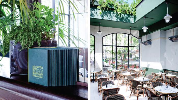 brasserie-barbes-paris-restaurant-6-700x395