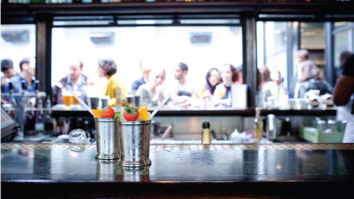 brasserie-barbes-paris-restaurant-8-700x395