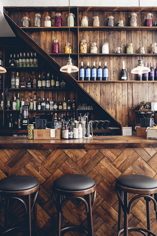 Rök Smokehouse & Bar_2
