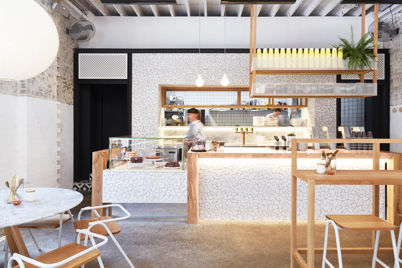 the-rabbit-hole-organic-tea-bar