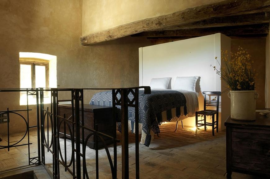 17987__870x_sextantio-albergo-diffuso-46