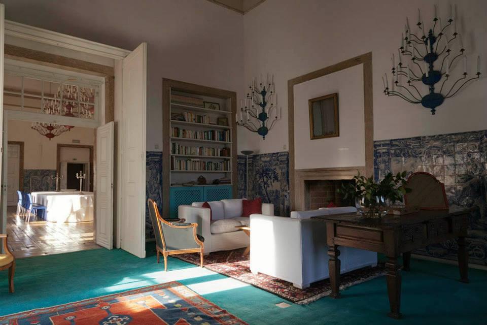 Palacio Belmonte_44