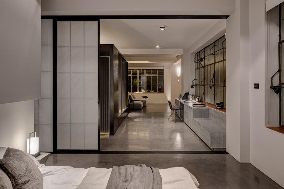 Apartment_APALondon_11