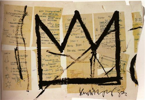 crown.jpg!Blog