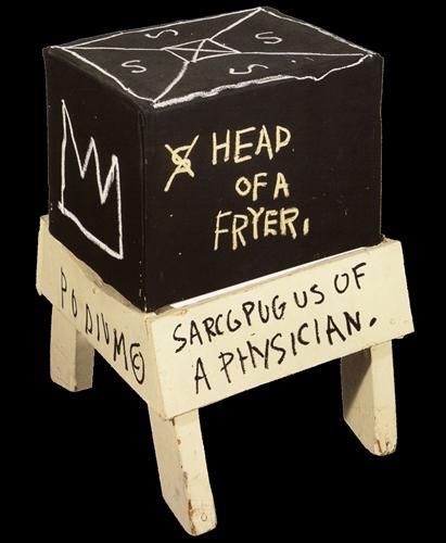 head-of-a-fryer.jpg!Blog