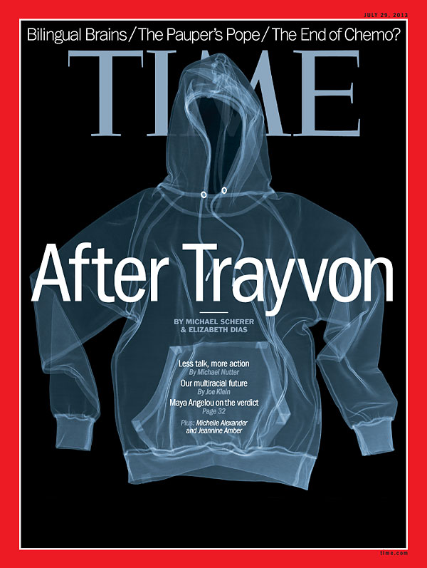 AfterTrayvon_TIME_cover_NickVeasey