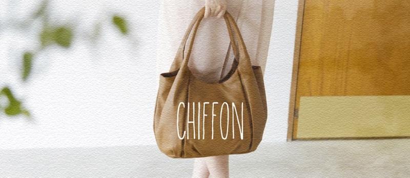 Chiffon2