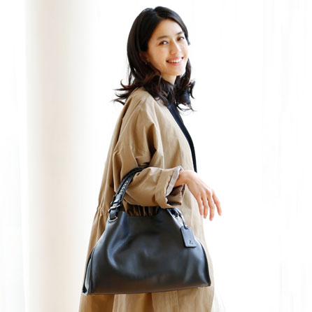 arc carry tote_limited_1