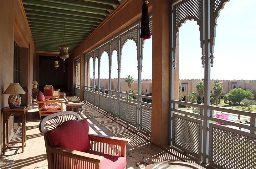 balconyart-818x540