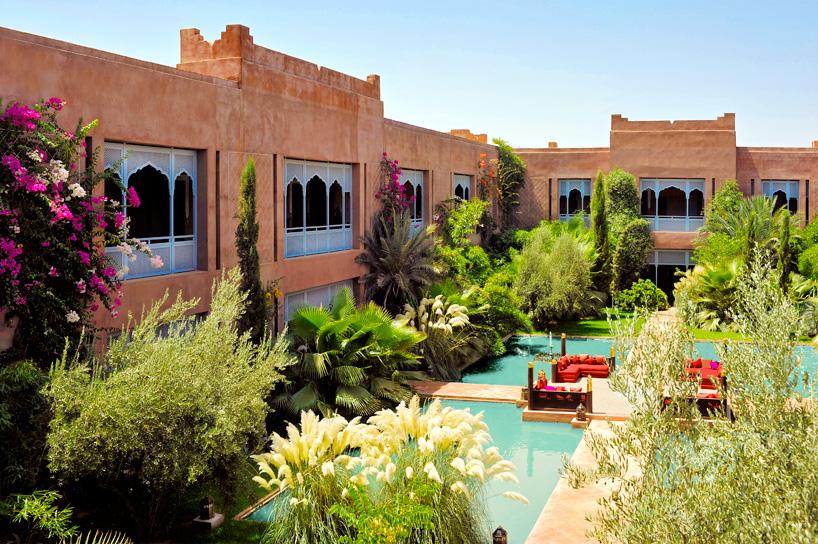 sahara-palace-marrakech-designboom-001