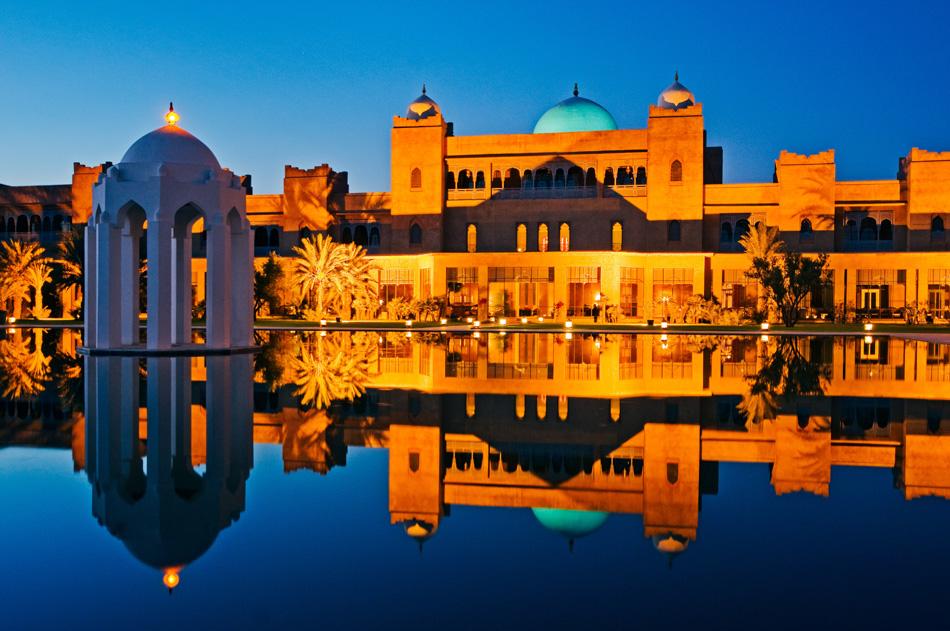 sahara-palace-marrakech-designboom-014