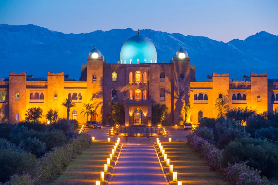 sahara-palace-marrakech-designboom-020