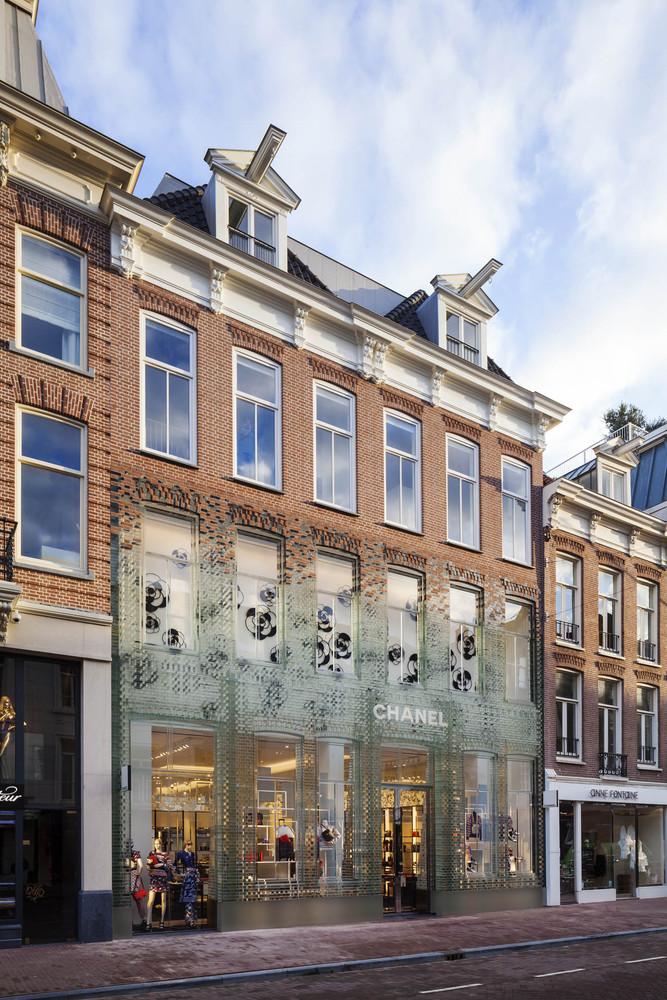 2153_160402_MVRDV_Crystal_Houses_Amsterdam_v01