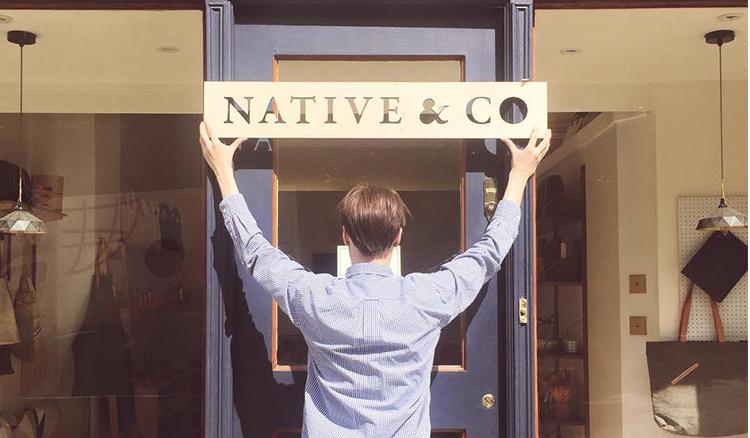 Native&Co_2