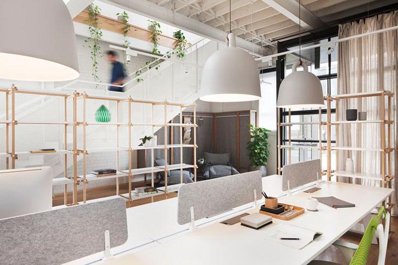 evolution-7-office-in-melbourne-13