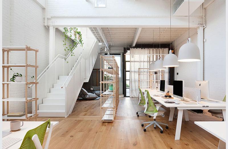 evolution-7-office-in-melbourne-6