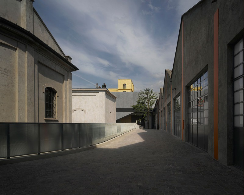 Fondazione Prada_3