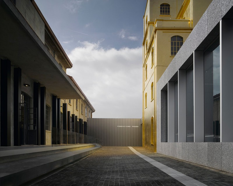 Fondazione Prada_4