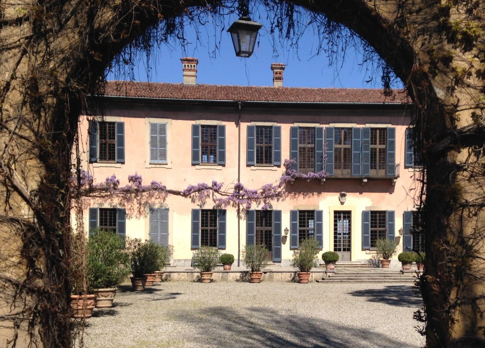 Villa San Valerio18_1