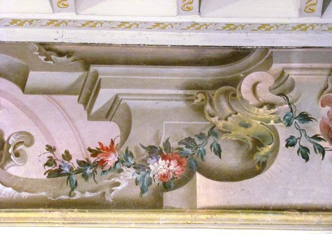 Villa San Valerio6